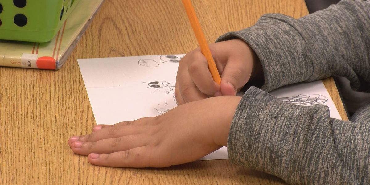 School Finance Bill approved by Texas House
