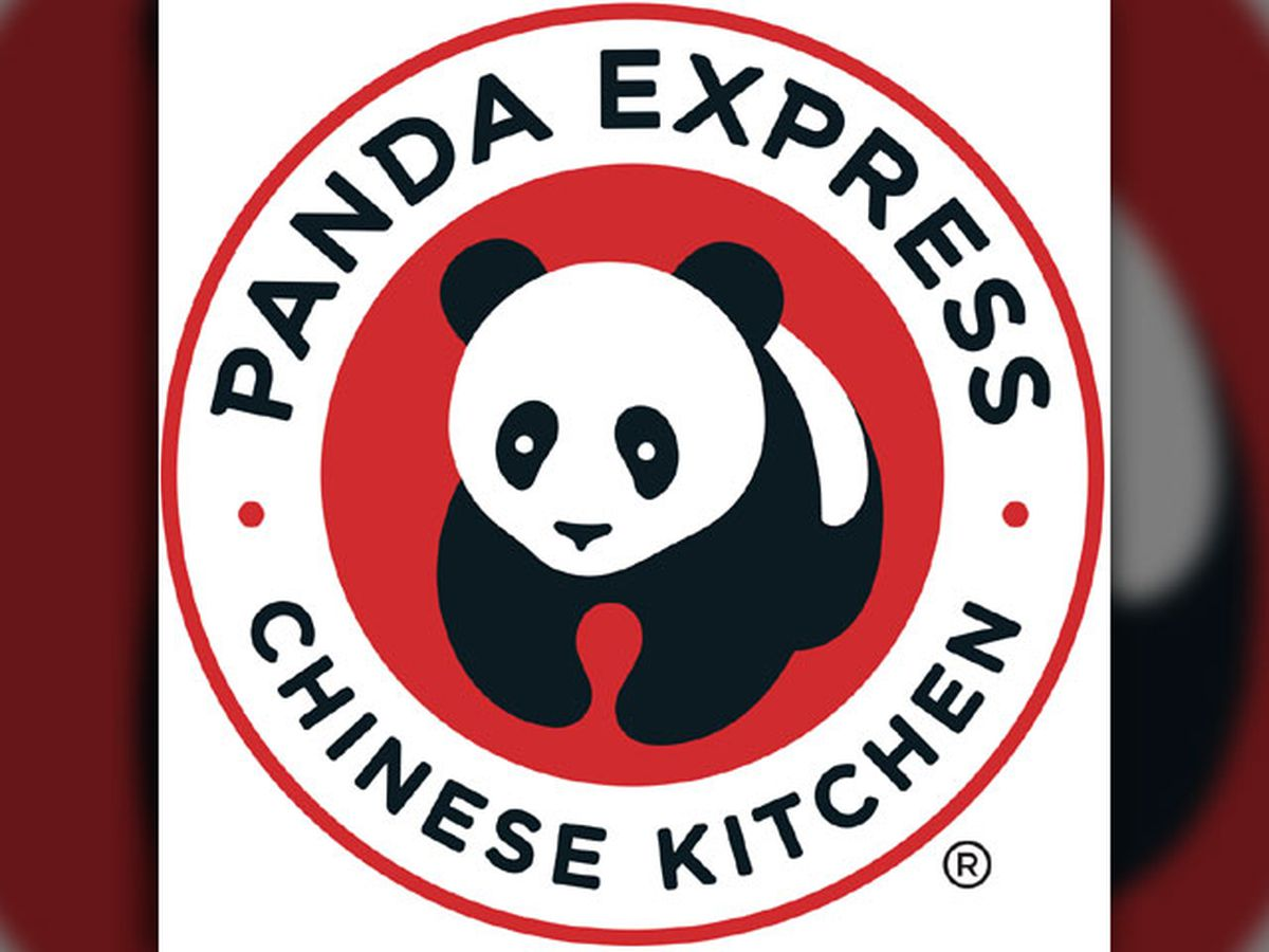 Panda Express expanding to north side of Tyler