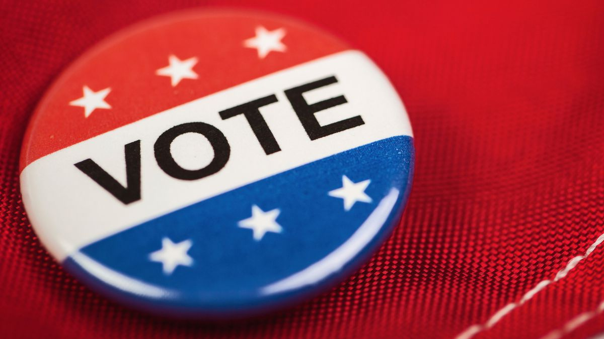 Smith County exceeds 100K votes for the first time in history