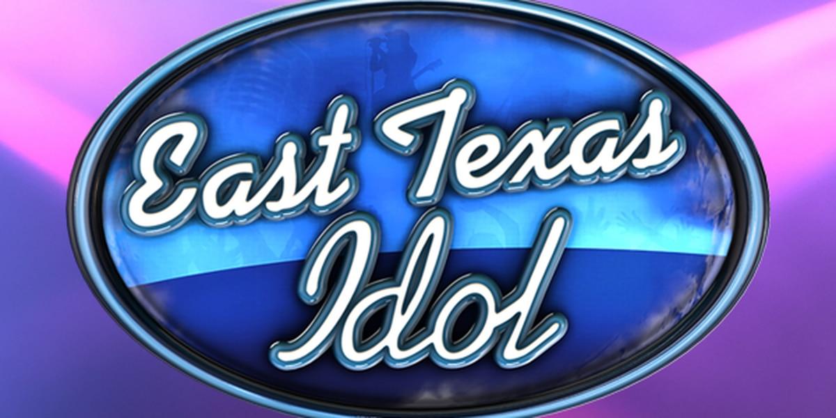 ETX Idol judges announced