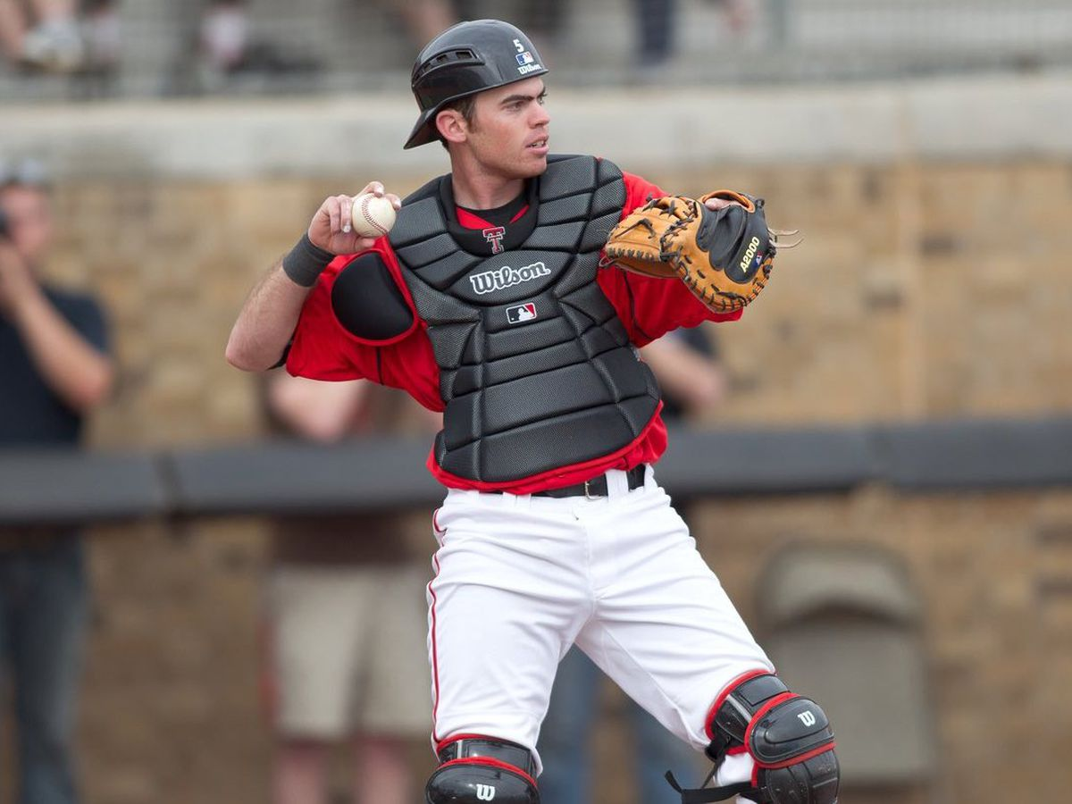 Family of former TTU baseball player Bo Altobelli killed in helicopter crash