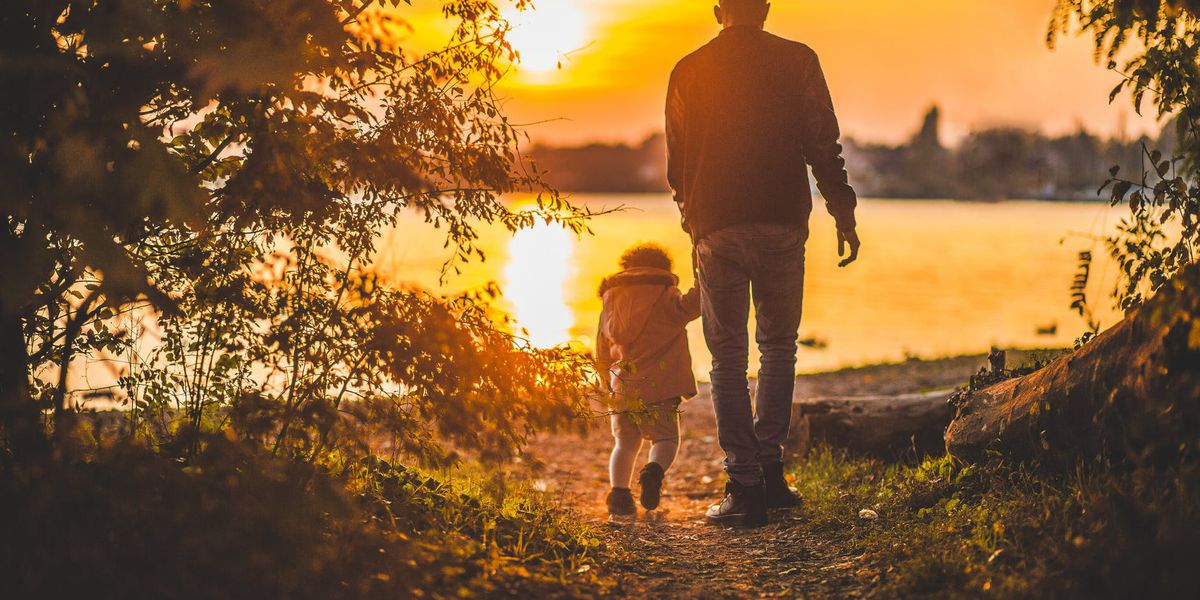 Tracking the origin of National Single Parents Day