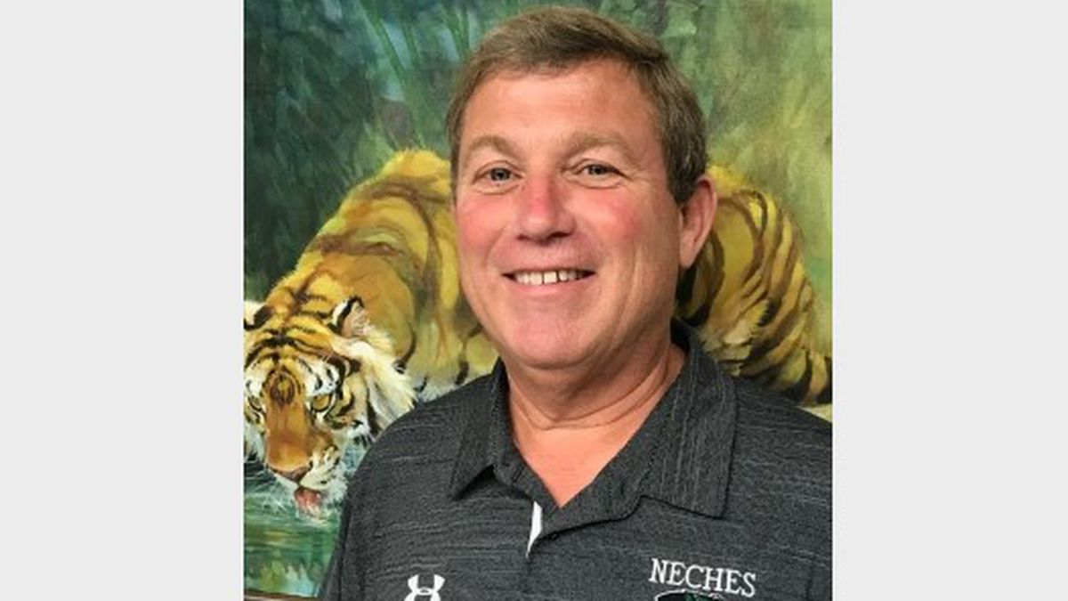 Neches ISD board accepts superintendent's resignation; interim named