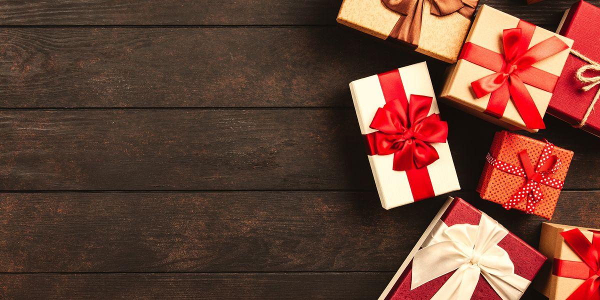 East Texas Ag News: Christmas gift ideas for gardening lovers