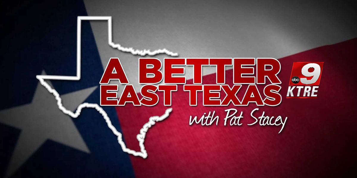Better East Texas: Express your political opinion by voting, not arguing