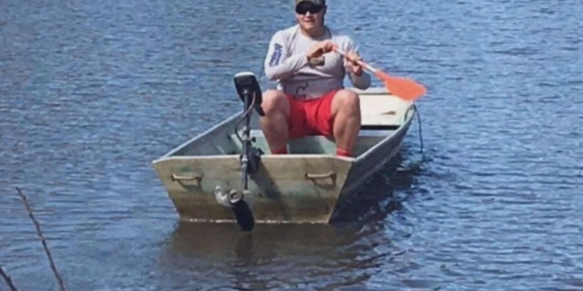 WEBXTRA: East Texas teen killed in wreck to be featured on ABC's Shark Tank