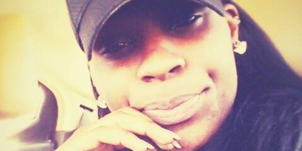 New information in Kilgore missing woman case