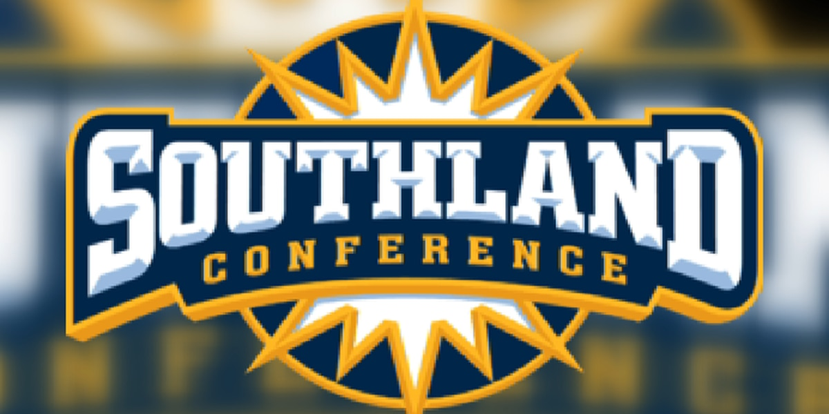 SFA Softball picked first in Southland Conference preseason poll