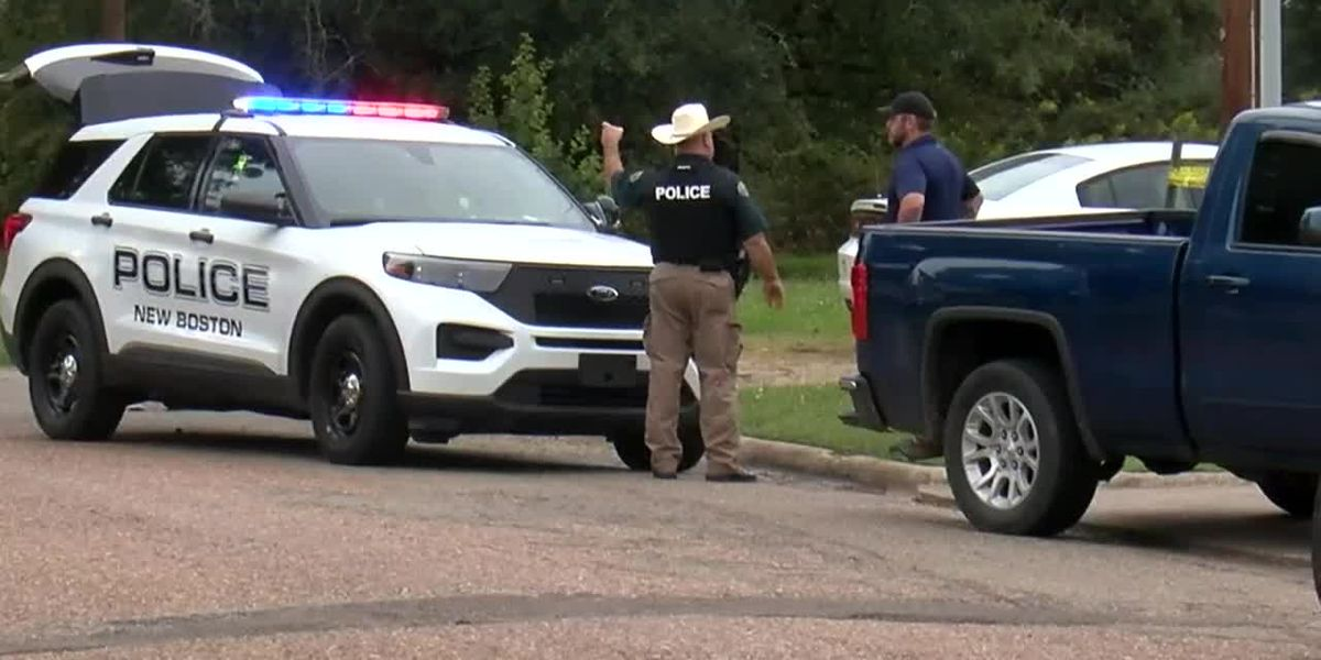 Texas woman dies after baby is forcibly removed from womb