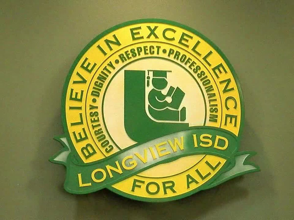 Longview ISD plans to offer multiple graduation options