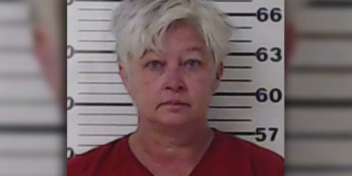 ETX woman convicted of killing Brownsboro man sentenced