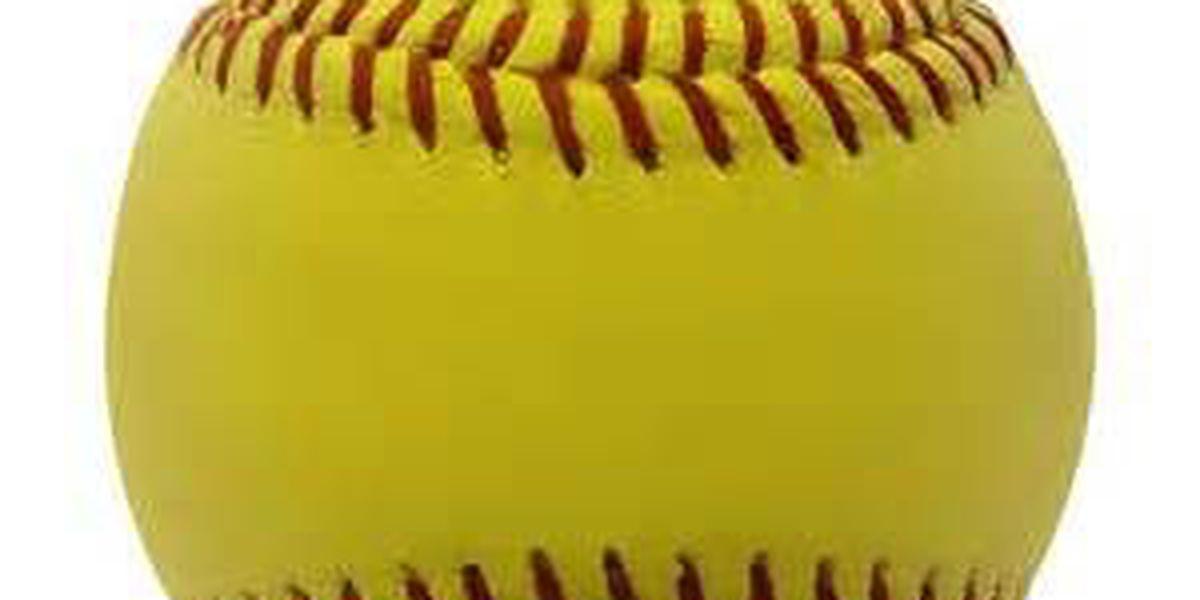 Sports WebXtra: East Texas softball takes over latest polls
