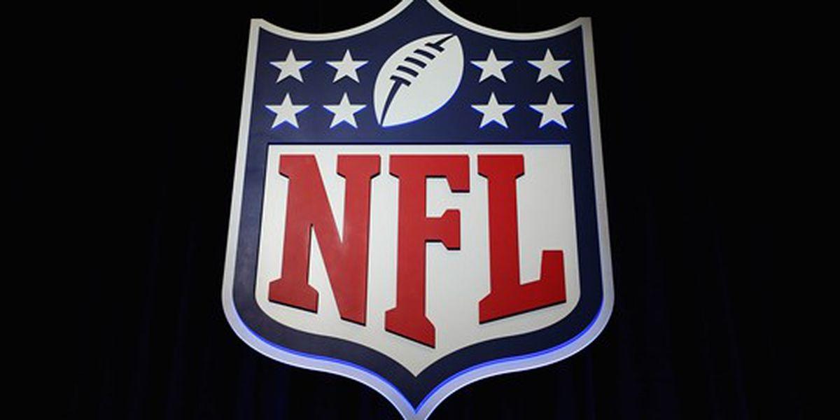 East Texans Mahomes, Williams earn Pro Bowl spots