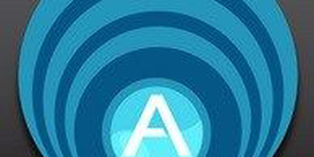 More information on AlertID for your mobile device