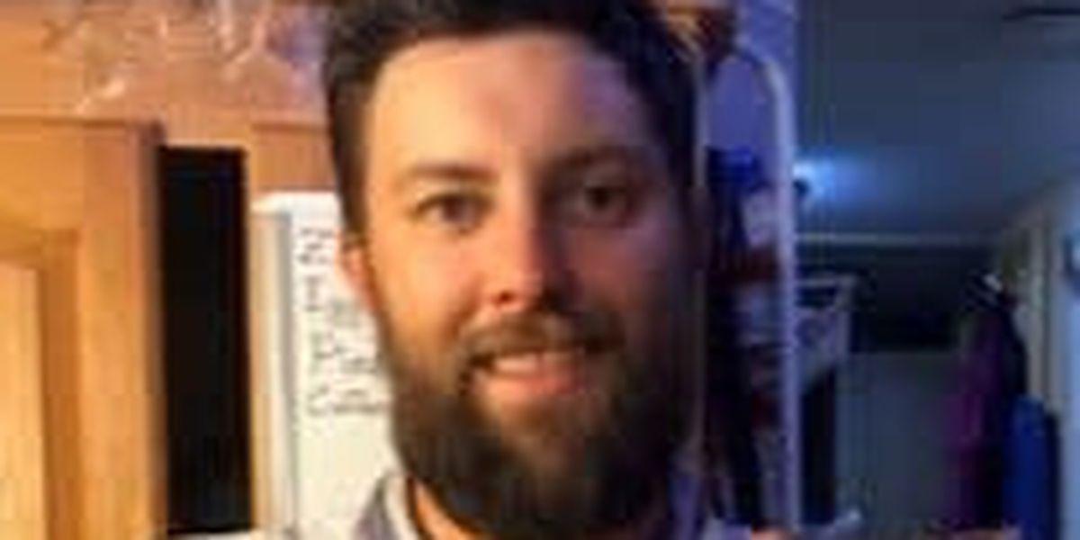Body found at Lake Meredith identified as missing Canyon man