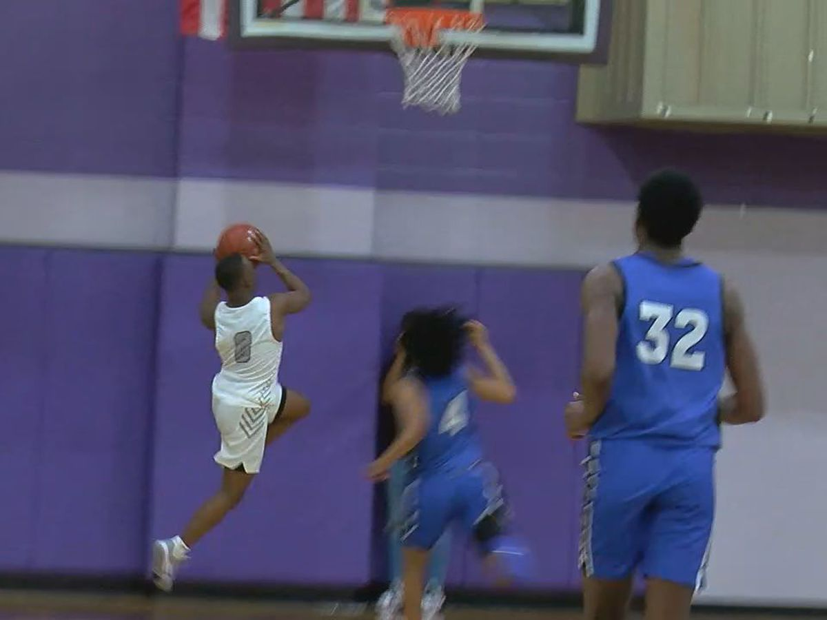 Friday hoops: Lufkin throttles JT, Shelbyville survives Tenaha