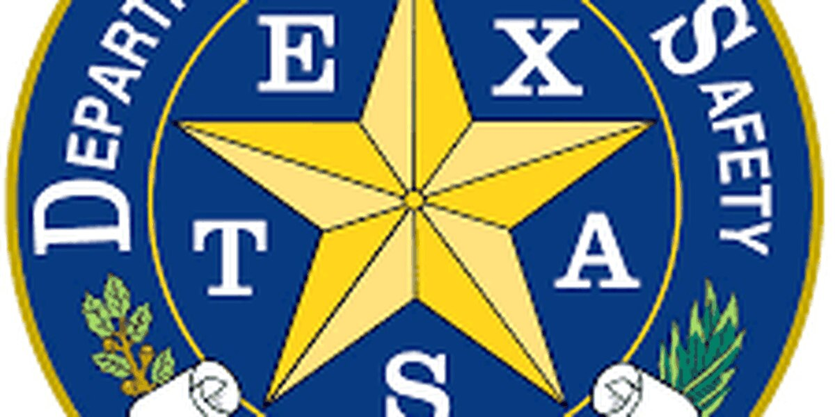 Texas DPS Limits Public Access to Buildings Due to COVID-19, Business Operations Still Remain Open