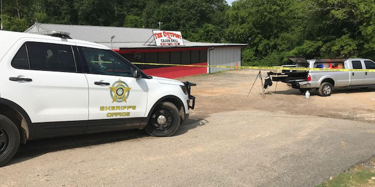 State fire marshal's office investigating fire at Upshur County restaurant