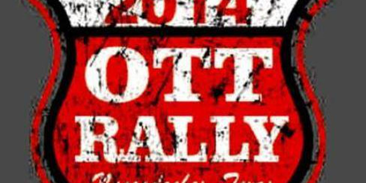 Learn more about the OTT Rally in Nacogdoches