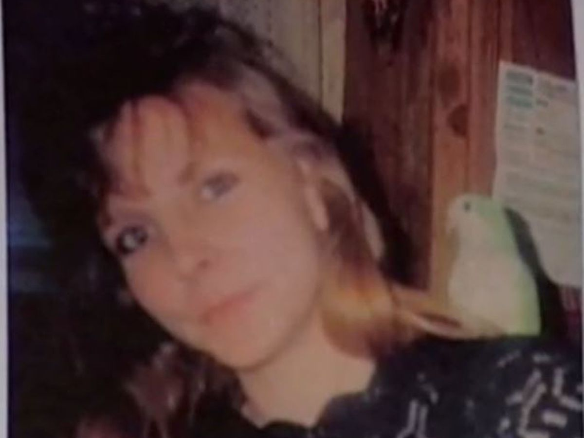 Family still seeking answers in 15-year-old East Texas murder case