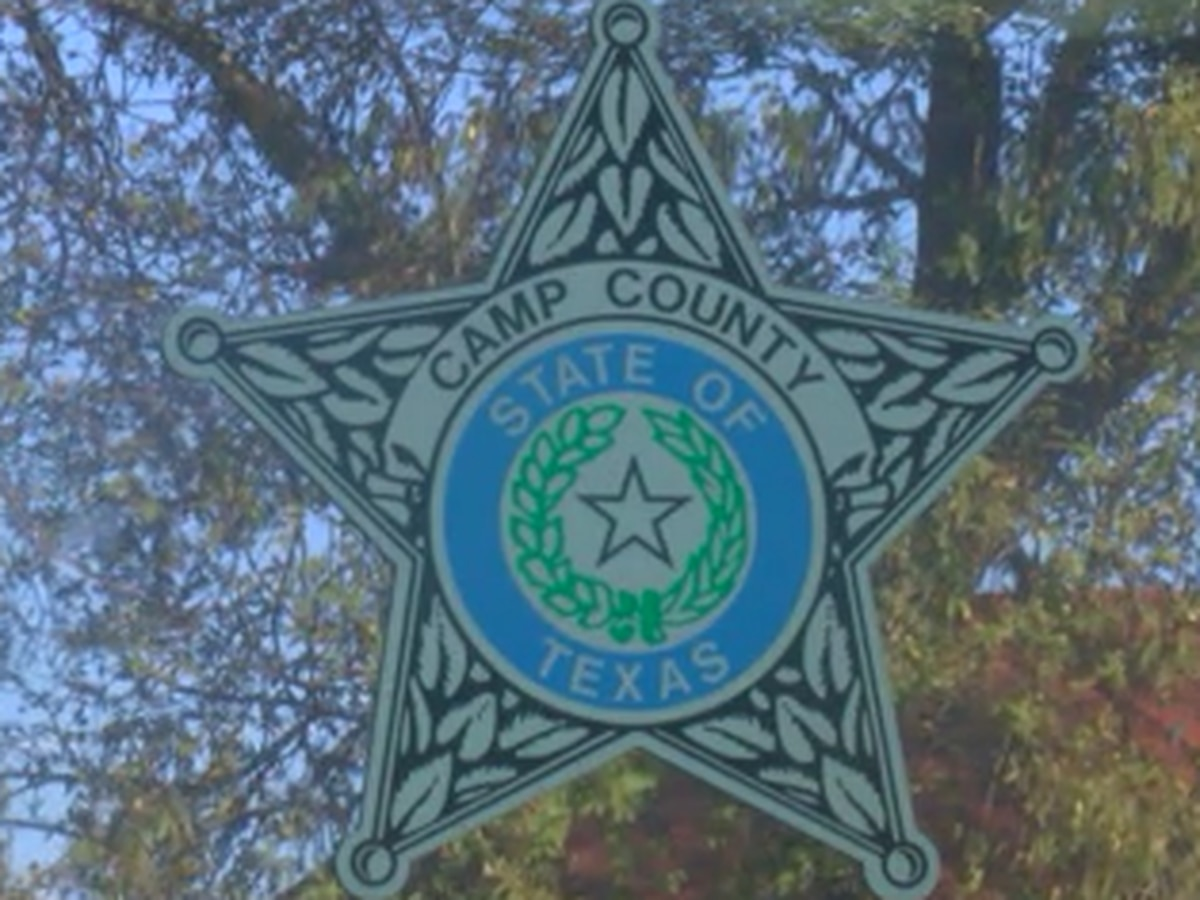 Bond issue needed for new Camp County jail