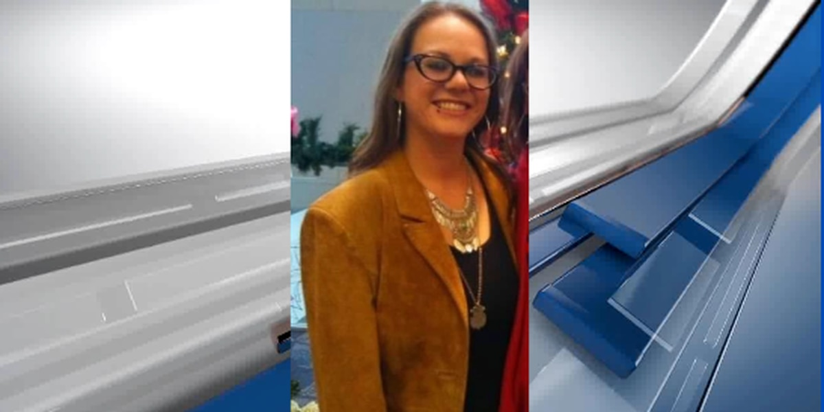 Gregg County officials seeking help finding woman missing since March
