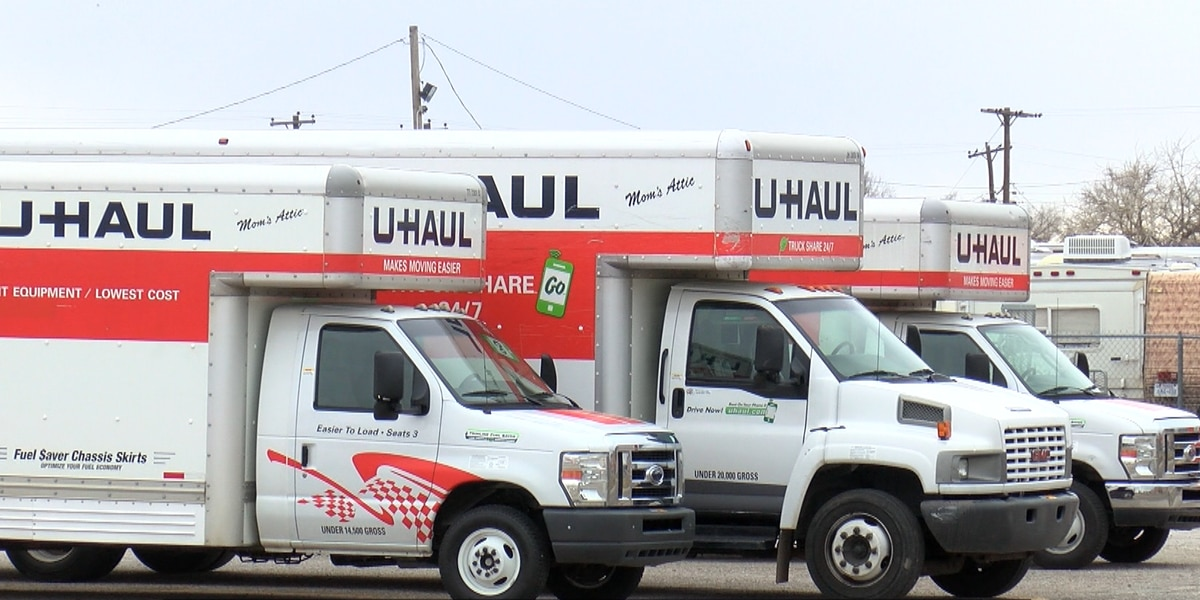 Experts predict U-Haul's nicotine-free hiring policy to become more common