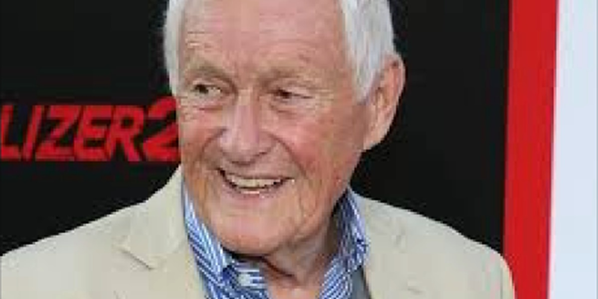 Veteran actor Orson Bean, 91, struck and killed by vehicle in Venice, friends say