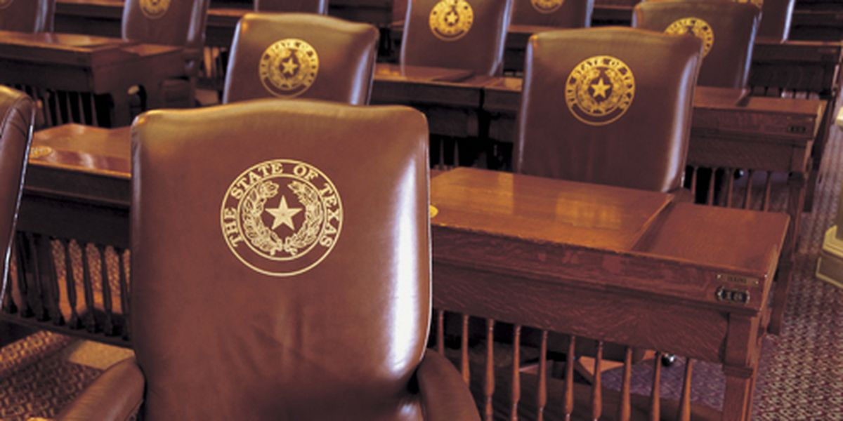 Texas Legislature to hold hearings on statewide blackouts, industry response