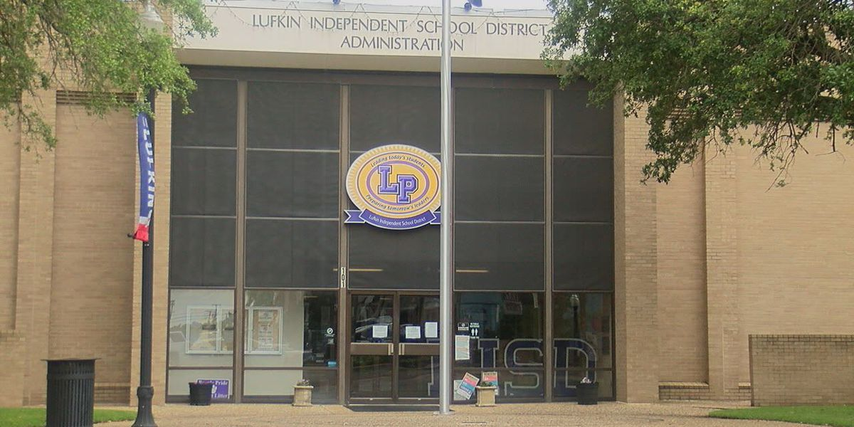 How school districts will disclose COVID-19 cases on campus