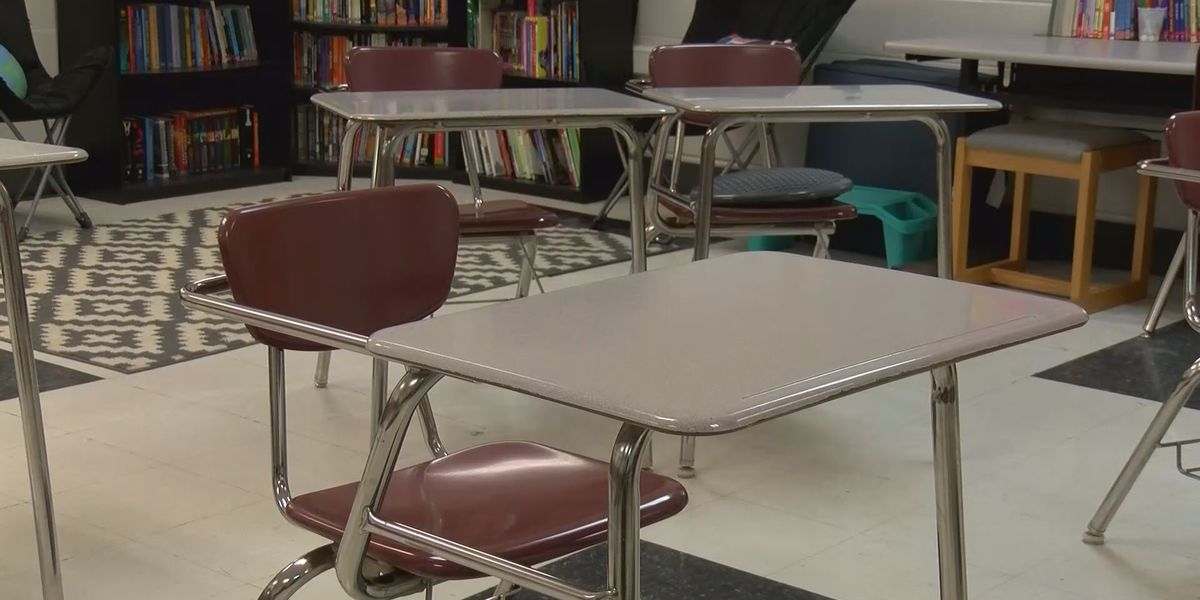 Texas education board set to revise sex education curriculum