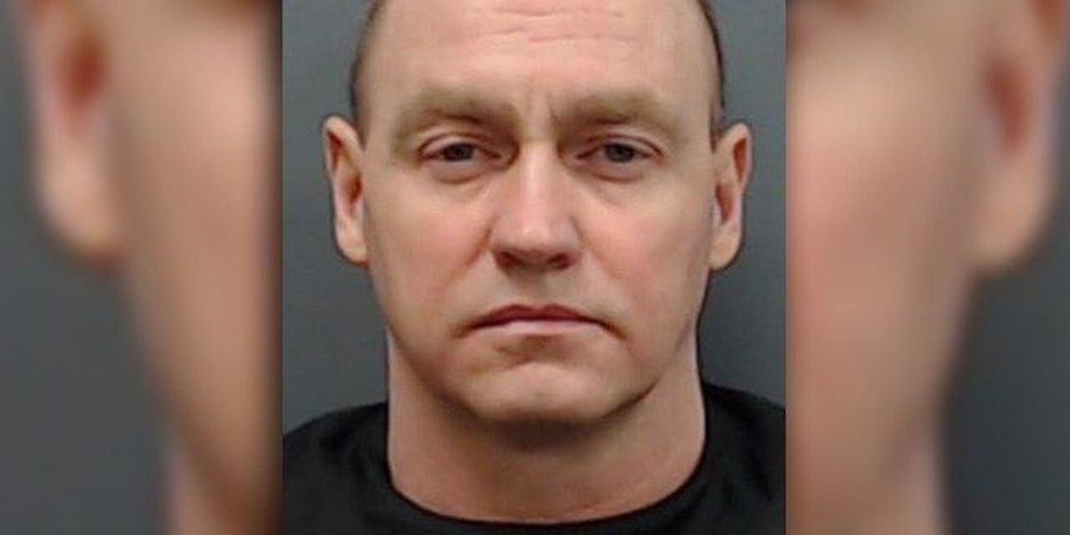 Man sentenced for 2015 aggravated sexual assault in Gregg, Upshur Counties.