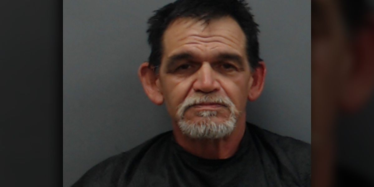 Longview man agrees to six-year prison term for fatal Gregg County wreck