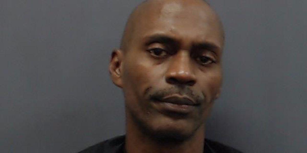 Panola County grand jury indicts man accused of killing deputy