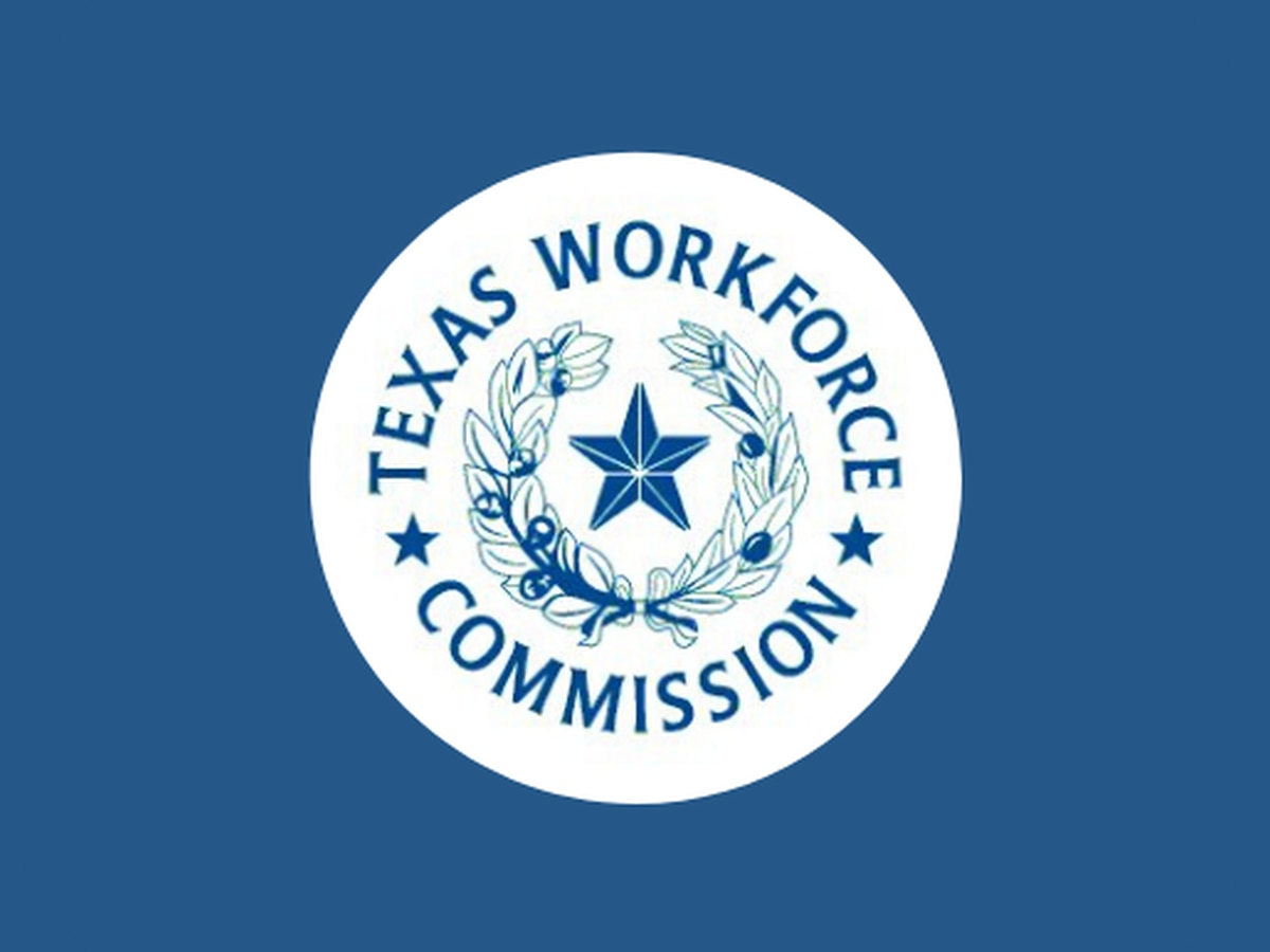 Texas Workforce Commission sees increase in unemployment insurance fraud