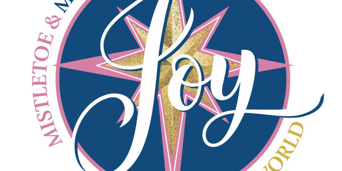 WEBXTRA: The Junior League of Tyler announces Mistletoe & Magic fundraiser changes