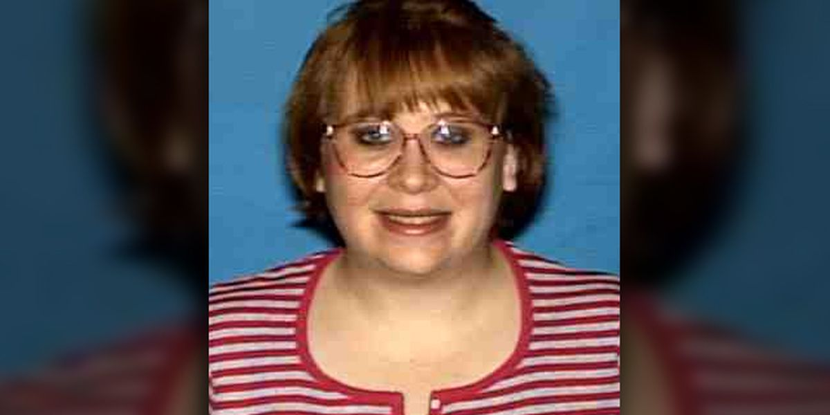 Longview woman reported missing Wednesday found