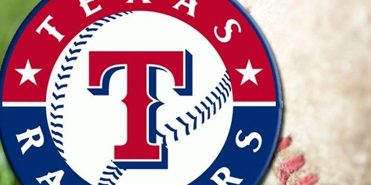 Sports WebXtra: Napoli to Rangers official
