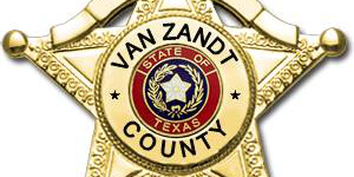 Van Zandt County Sheriff's Office: Joint Investigation results in 11 federal indictments