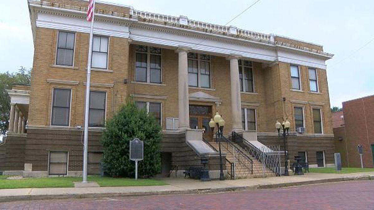 Historical Marion County Courthouse to undergo multi-million dollar restoration