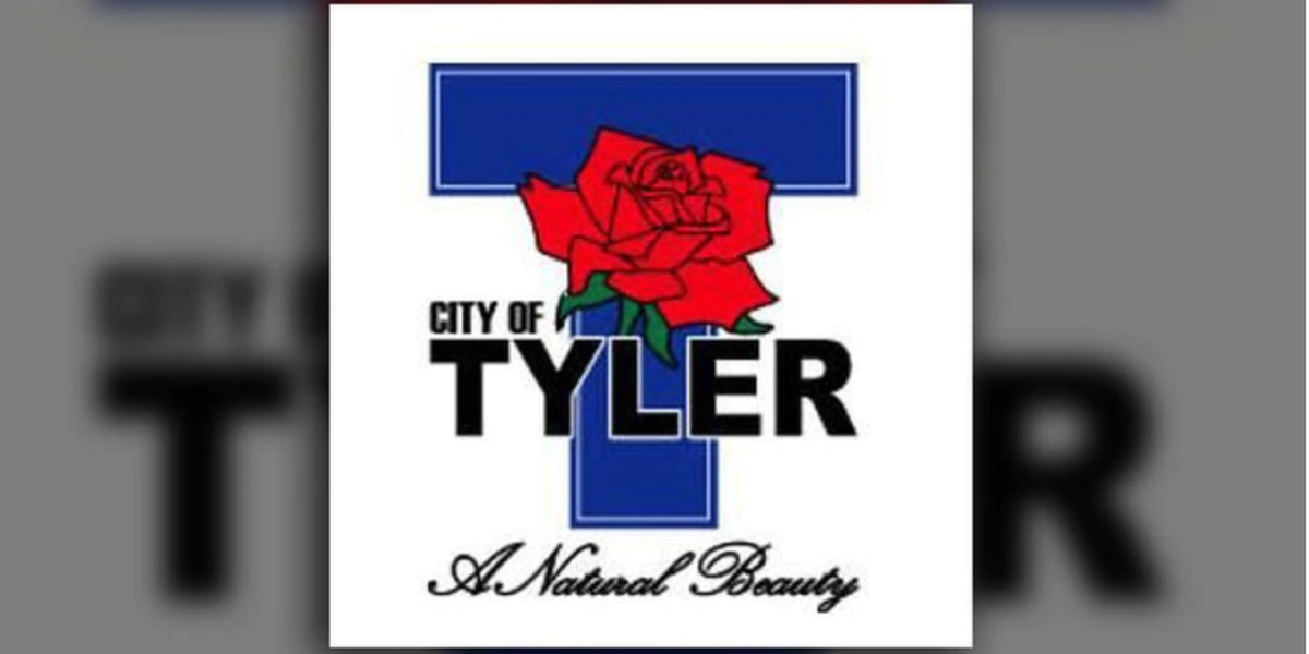 City of Tyler to host public virtual meeting for city project