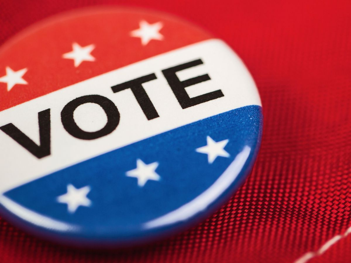 Ongoing coverage of July runoff elections