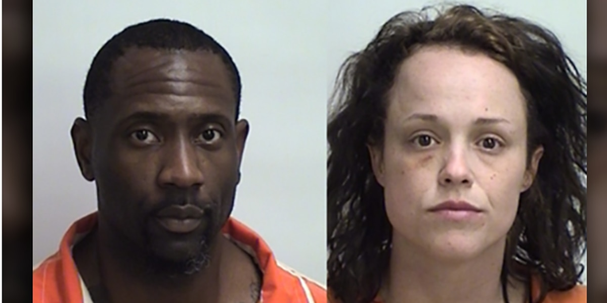 Two suspects indicted in Rachel Rhoads murder case