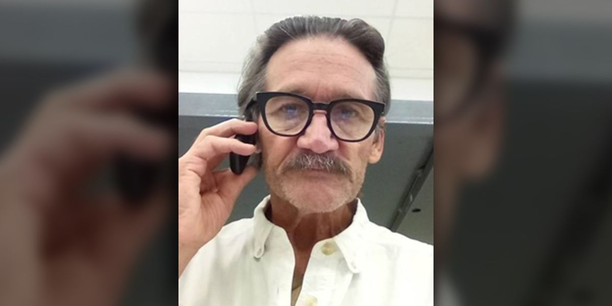 Police: Body of Kilgore man reported missing on Oct. 18 found in wooded area