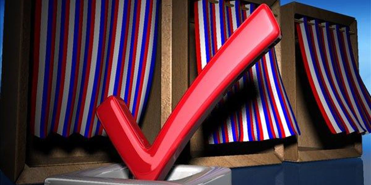 Former East Texas Representative Wayne Christian loses bid for RR Commissioner nominee