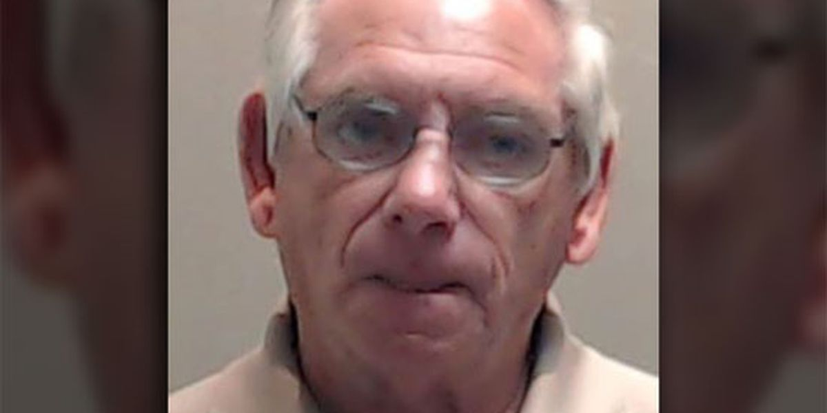 Judge dismisses abuse of official capacity charges against former Wood County sheriff