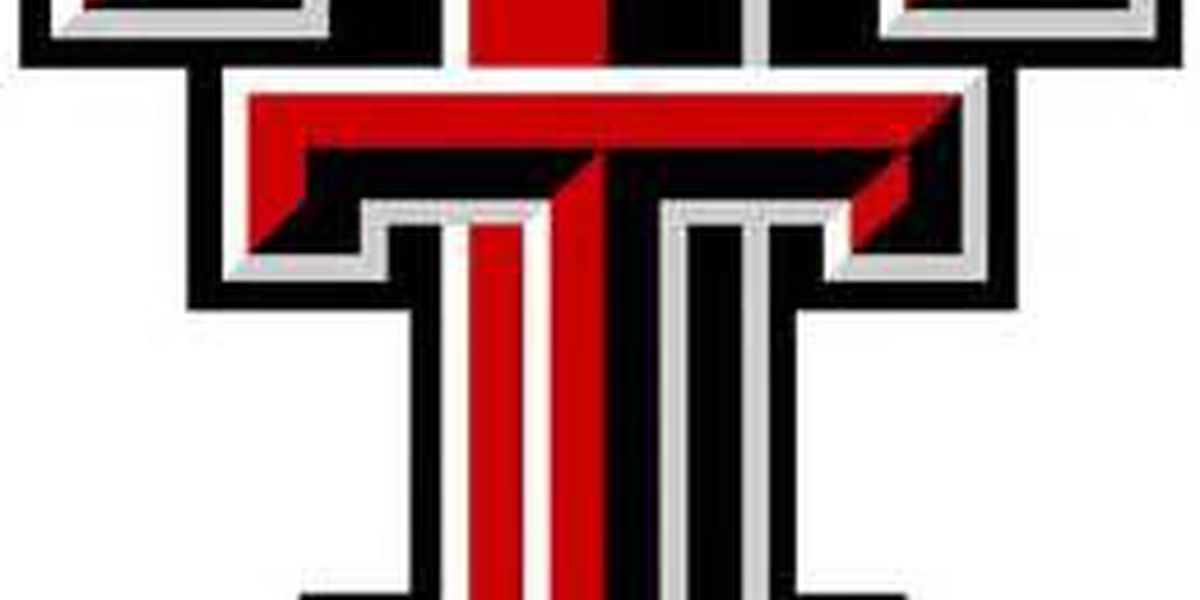 Sports WebXtra: Texas Tech pulls off upset