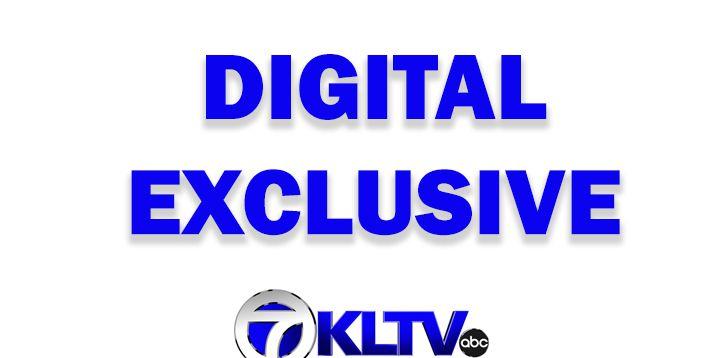 DIGITAL EXCLUSIVE: Today's top videos in East Texas