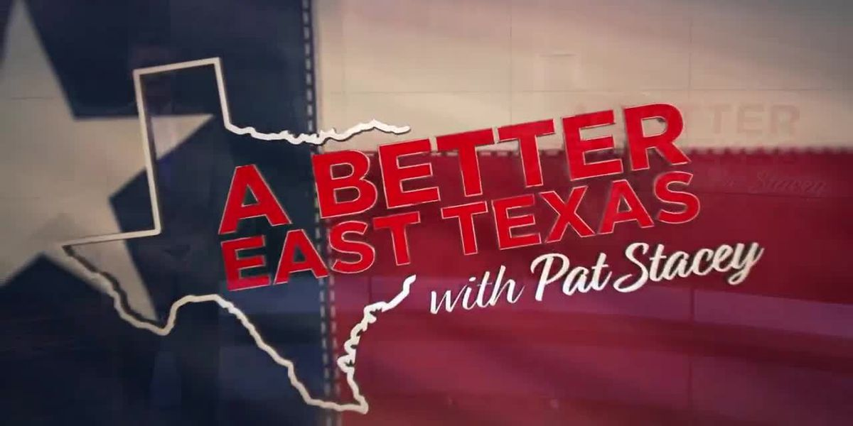 Better East Texas: Cryptocurrency not ready for mainstream investment