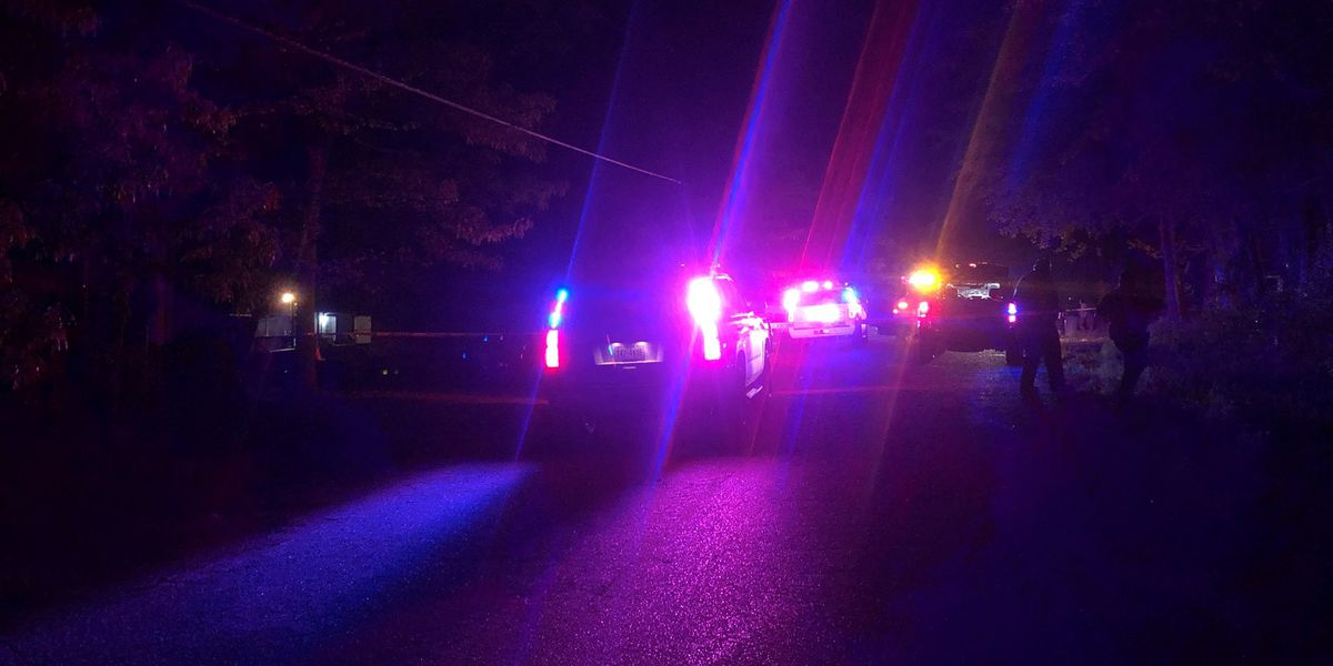 Smith Co. Sheriff's Officials: Criminal investigation underway following shooting injuring at least one